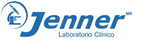Laboratorio Clínico Jenner
